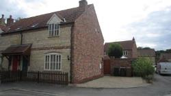 Semi Detached House To Let  Lincoln Lincolnshire LN4