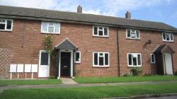 Terraced House To Let  Lincoln Lincolnshire LN1