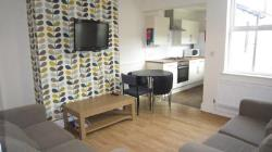 Room To Let  Lincoln Lincolnshire LN5