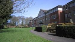 Flat For Sale  Lincoln Lincolnshire LN4