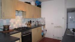 Room To Let  Lincoln Lincolnshire LN2