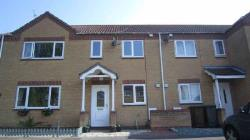 Terraced House For Sale  Lincoln Lincolnshire LN6