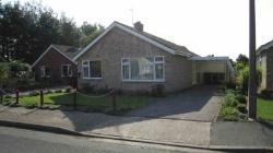 Other To Let  Lincoln Lincolnshire LN4
