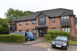 Flat To Let  Potters Bar Hertfordshire EN6