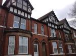 Flat To Let  Derbyshire Derbyshire DE22