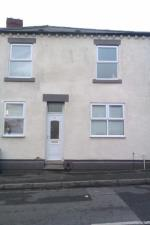 Terraced House To Let  Derbyshire Derbyshire DE23