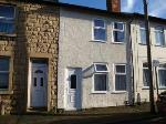 Terraced House To Let  Nottinghamshire Nottinghamshire NG18