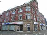 Flat To Let  Derbyshire Derbyshire DE5