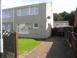 Flat To Let  Kirkby-in-Ashfield Nottinghamshire NG17