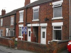Detached House To Let  Derbyshire Derbyshire DE5