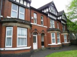 Room To Let  Derbyshire Derbyshire DE22