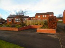 Detached House To Let  BROADMEADOWS Derbyshire DE55
