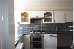 Flat To Let  SOMERCOTES Derbyshire DE55