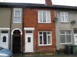 Terraced House To Let  Derbyshire Derbyshire DE55