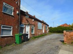 Flat To Let  Derbyshire Derbyshire DE55