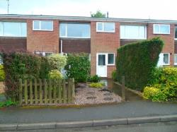 Terraced House To Let  Derbyshire Derbyshire DE21