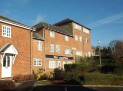 Flat To Let  Royal Wootton Bassett Wiltshire SN4