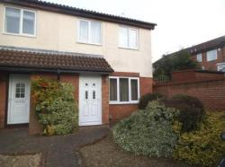 Semi Detached House To Let  Woodhall Park Wiltshire SN2