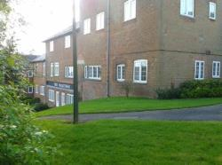 Flat To Let  25 The Maltings Wiltshire SN4