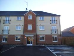 Flat To Let  Collingwood Crescent Wiltshire SN2