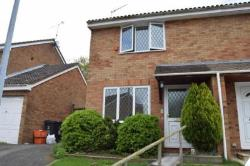Semi Detached House To Let  Shaw Wiltshire SN5