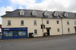 Flat To Let  Highworth Wiltshire SN6