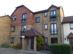 Flat To Let  Swindon Wiltshire SN5