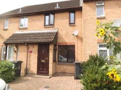 Terraced House To Let  Middleleaze Wiltshire SN5