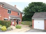 End Terrace House To Let  Deanshanger Northamptonshire MK19