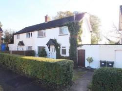 Semi Detached House For Sale  Sutton Coldfield West Midlands B75
