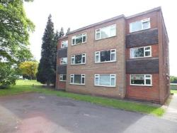 Flat To Let  Sutton Coldfield West Midlands B72
