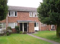 Maisonette To Let  Birmingham West Midlands B24