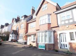 Flat For Sale  Sutton Coldfield West Midlands B74