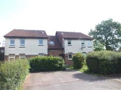Flat For Sale  Sutton Coldfield Warwickshire B76