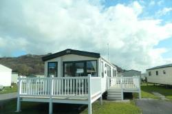 Detached House For Sale  Pendine Carmarthenshire SA33