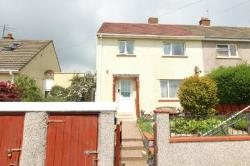 Semi Detached House For Sale  Johnston Pembrokeshire SA62