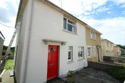 Semi Detached House To Let  Milford Haven Pembrokeshire SA73