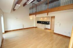 Flat For Sale  Milford Haven Pembrokeshire SA73