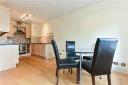 Detached House To Let  29 Hillyard Street Greater London SW9