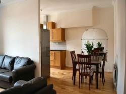 Flat To Let  London, N19 Greater London N19