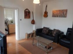 Flat To Let   Greater London NW5