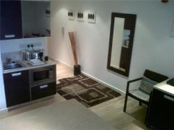 Flat To Let  London, NW6 Greater London NW6