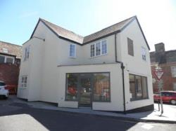 Commercial - Other To Let   Somerset BA9