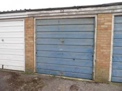 Garage/ Parking To Let   Somerset BA11