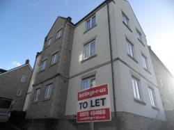Flat To Let   Somerset BA11