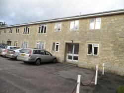 Flat To Let   Avon BA2