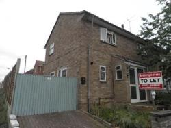 Flat To Let   Wiltshire BA14