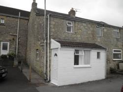 Terraced House To Let   Avon BA2