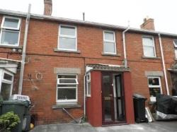 Terraced House To Let   Avon BA3