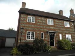 Terraced House To Let   Somerset BA8